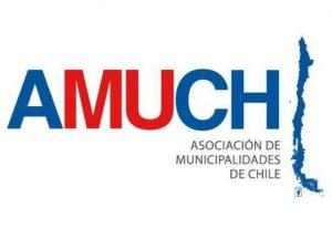 asociacin-de-municipalidades-de-chile-amuch-1-638