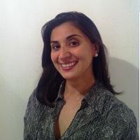 Claudia Macías Orellana