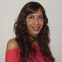 Lyat Granati Espinosa