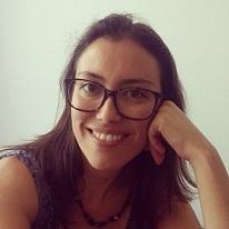 Bárbara Gaete Santelices