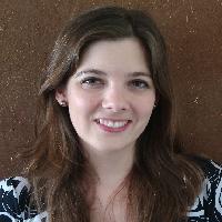 Michelle Oberreuter Gallardo