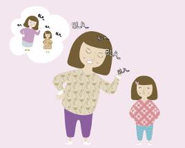 mama-hija-rosado