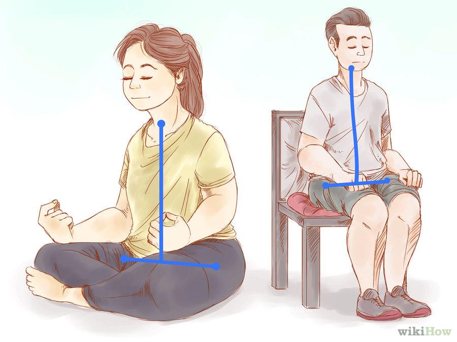 900px-Meditate-Step-5