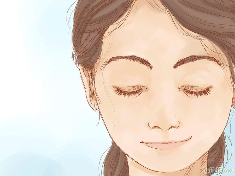 Cómo meditar (parte 1): Prepárate para meditar