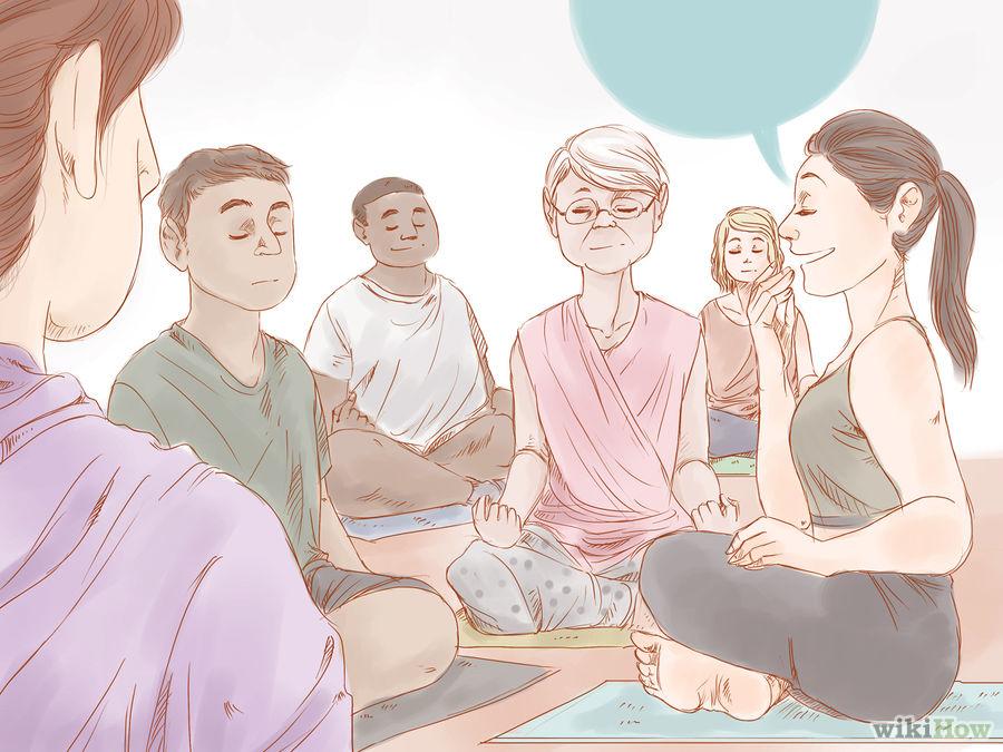 900px-Meditate-Step-17
