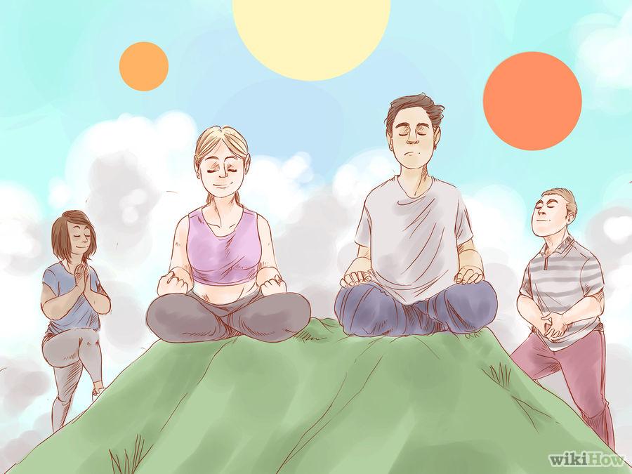 900px-Meditate-Step-19