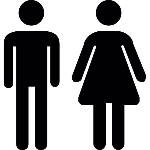 ¿Cómo romper una visión estereotipada de hombres y mujeres?