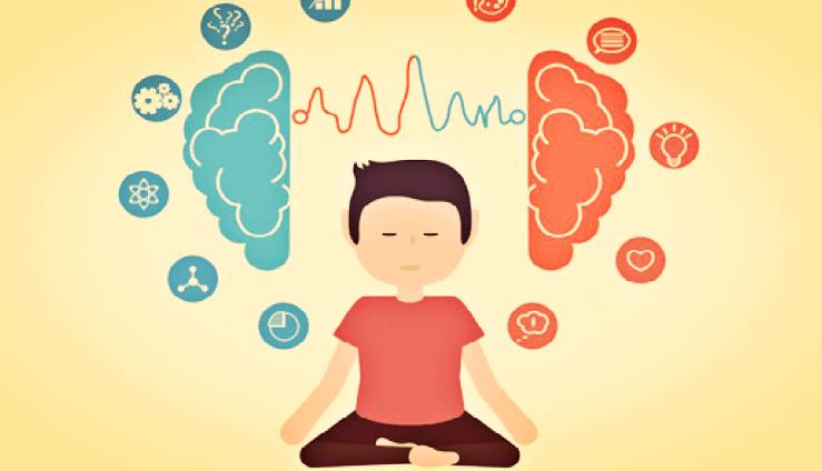 hombre-haciendo-mindfulness