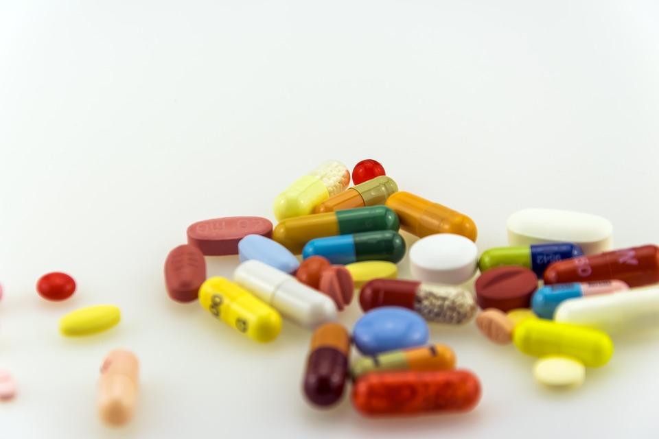 ¿Qué hay que saber antes de empezar a tomar un fármaco para tratar un problema de salud mental? // Joanna Moncrieff
