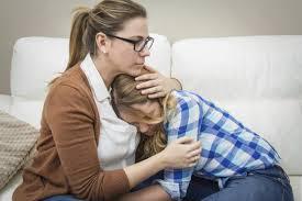 Crisis adolescentes: La conexión emocional es clave