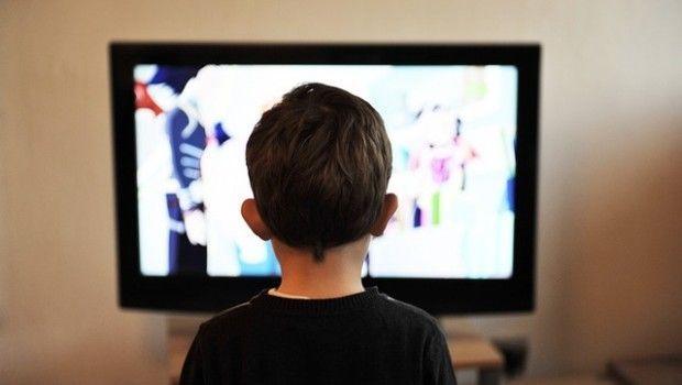 Uso y abuso de la tecnología en niños y adolescentes. Factores de protección