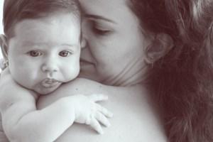 baby-1570701_960_720