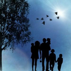 ¿Qué son las constelaciones familiares y cómo nos pueden ayudar?