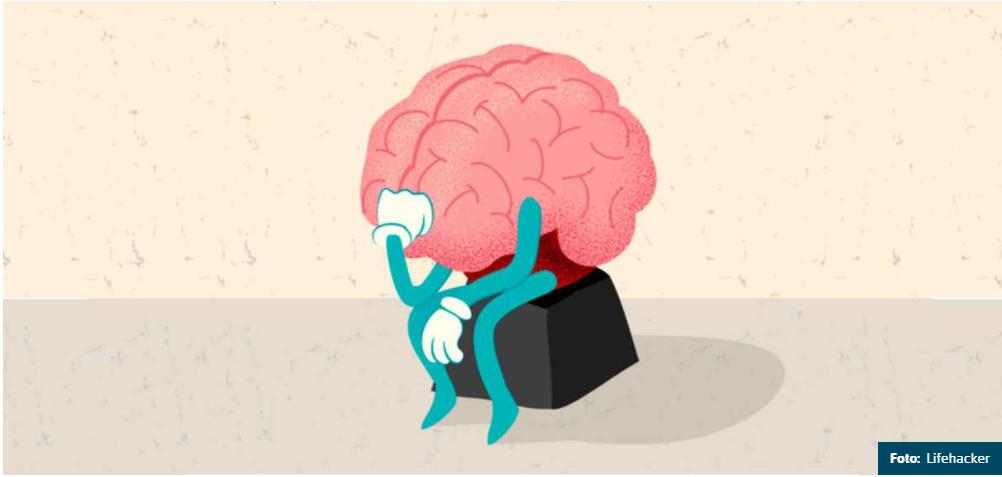 """Enseñar según los estilos de aprendizaje ¿Un """"neuro-mito""""?"""