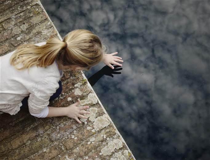 5 heridas emocionales de la infancia que te marcan para siempre