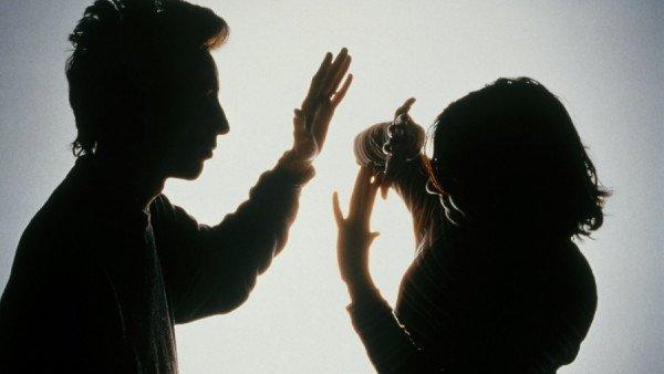 Violencia intrafamiliar: cómo surge y cómo detectarla