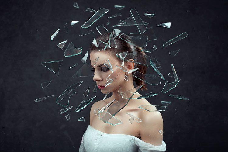 Catarsis emocional, el proceso de liberación emocional