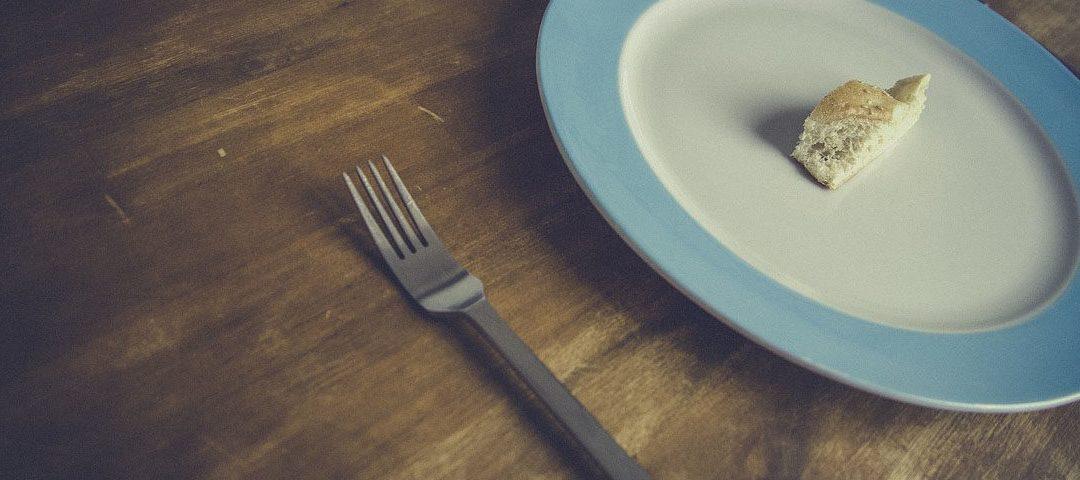 La Operación Bikini no funciona: mitos sobre la pérdida de peso rápida