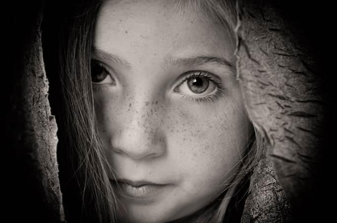Autismo: un mundo de polémica y sobrediagnóstico