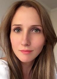 Carolina Alston Bambach