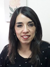 Carolina Herrera Troncoso