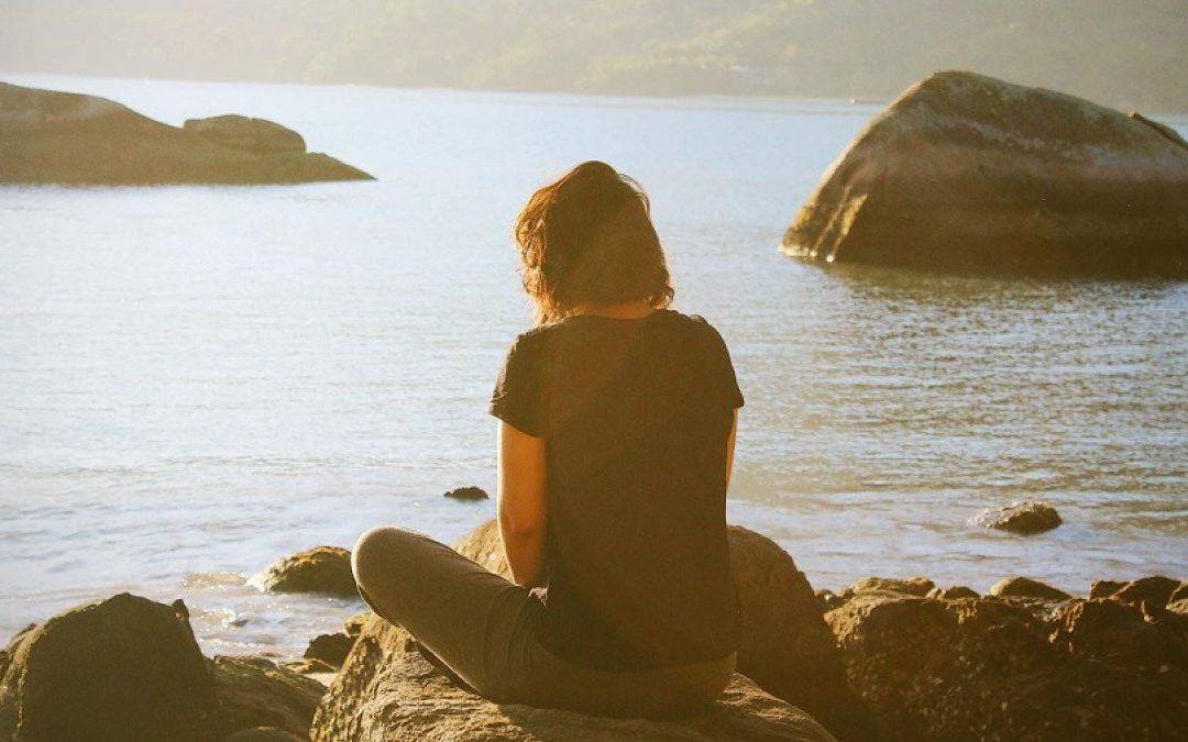 ¿Cómo empezar a usar el Mindfulness contra el estrés?