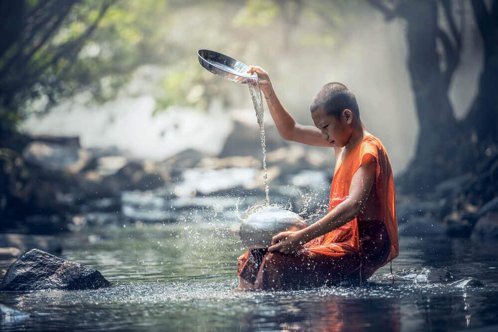Espiritualidad: cómo afecta a tu salud física y mental