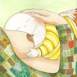 libro-el-misterio-de-la-teta-dibujo-de-soledad-martc3adnez