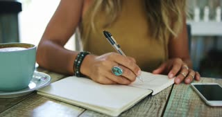 woman-writing-in-journal-in-cafe_sucewla7e_thumbnail-small01